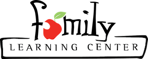 Family Learning Center Sacramento Antelope DayCare